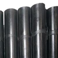 导电硅胶 晶材供应质量硬的电磁屏蔽硅胶