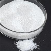 商丘石英砂生产厂家实力强大濮阳石英砂新品种