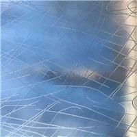 灯具玻璃―稻草