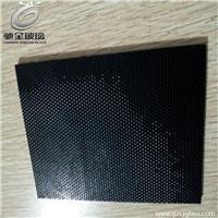 电磁炉微晶黑耐高温玻璃 面板 壁炉耐高温玻璃