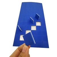 泡棉EVA垫片 玻璃垫片源头厂家