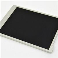 G150XTN06.9友达高亮工业液晶屏