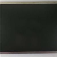G156HAN04.0友达高亮工业液晶屏