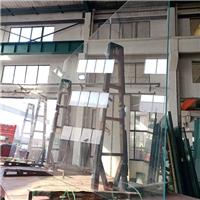 江苏超大板钢化玻璃厂家