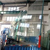江苏省大板玻璃工厂15mm