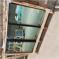 各种小块玻璃、消防栓玻璃,中空玻璃