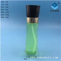120ml乳液玻璃瓶批发