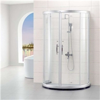 常年供应淋浴房玻璃
