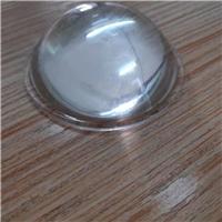 东莞采购--半圆玻璃