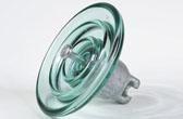 回收标准型盘形悬式玻璃绝缘子