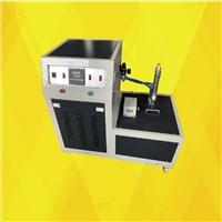 橡胶低温脆性试验机BWD-80℃
