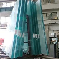 超白玻璃价格!浙江省