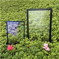 AR显示屏玻璃 AG显示屏玻璃 户外大尺寸显示屏钢化玻璃