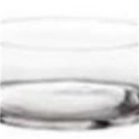 淄博采购--玻璃器皿