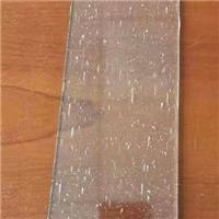 东莞采购--3毫米气泡玻璃