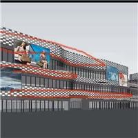 哈尔滨采购--透明空心玻璃砖