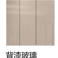 广州采购--背漆钢化玻璃