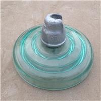 高价回收电力库存玻璃瓷瓶等