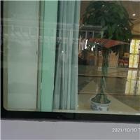 南京采购--双面钢化夹胶玻璃
